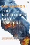 The-Rebellions-Last-Traitor-NK