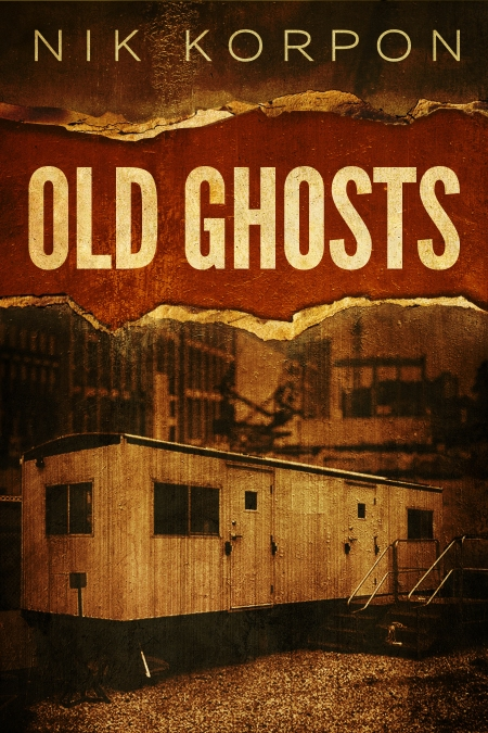 cover-korpon-old-ghosts-print